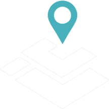 Informasi Seputar Kota Cilacap